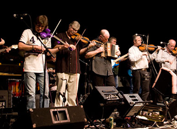 Feast of Fiddles  18th April 2014 Tickets available on the door £17.50