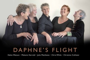 daphnes-flight-pic