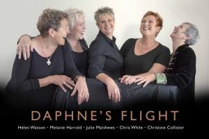 daphnes-flight-pic