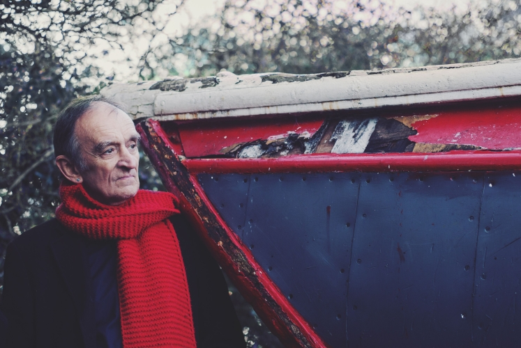 Martin Carthy   postponed – date to be confirmed